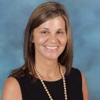 Jennifer Zelinski's Profile Photo