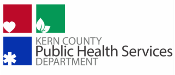 Kern County Public Healthy Services Department