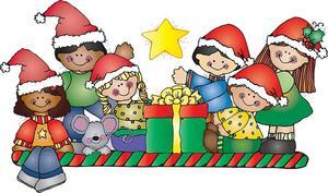 CPS Christmas.jpg