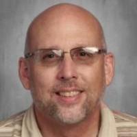 Lorin Sloan's Profile Photo