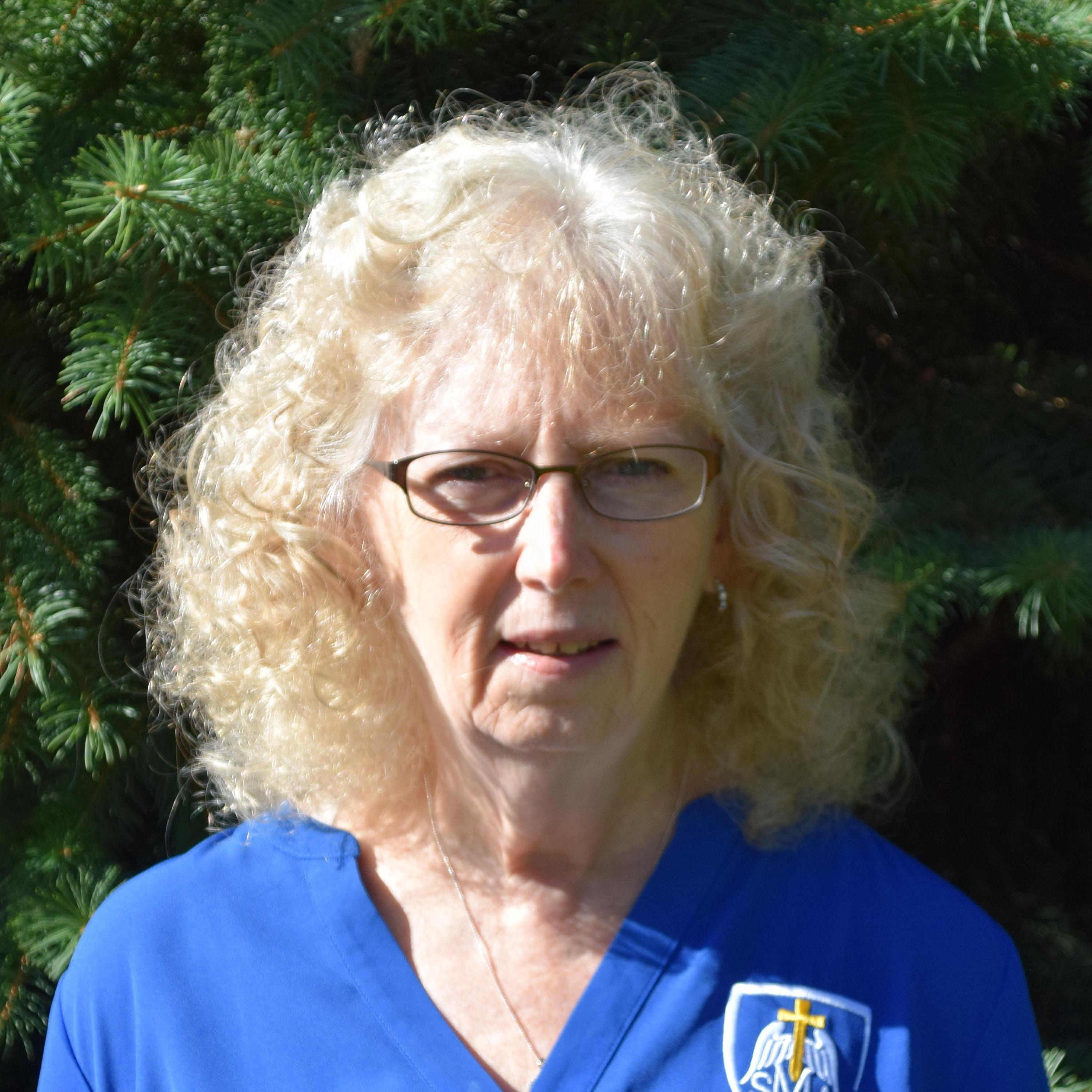 Cindy Stempin's Profile Photo