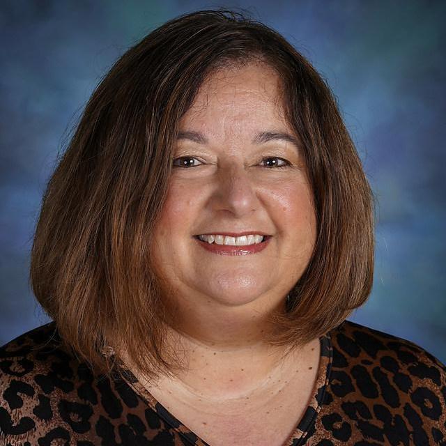 Savant Shelley's Profile Photo