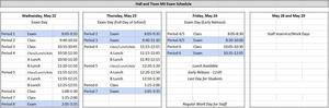 semester exam schedule.jpg