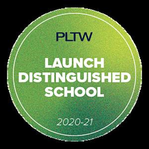 PLTW Launch (1).png
