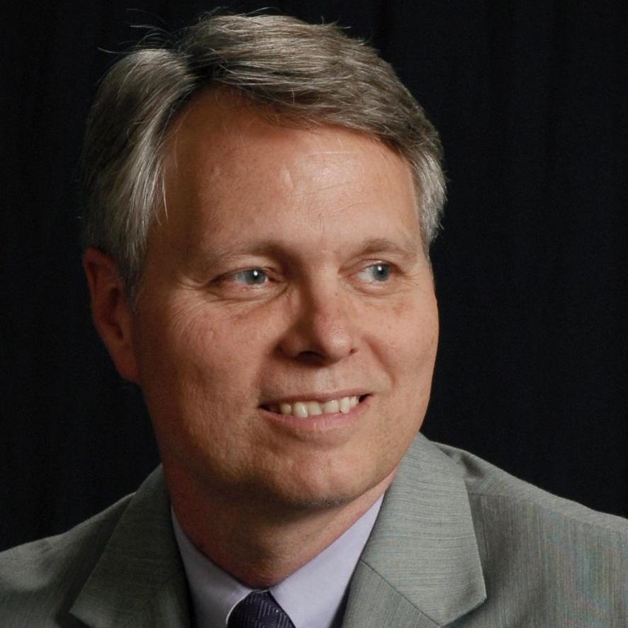 Bob Perry's Profile Photo