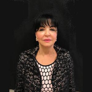 Kohava Lavi's Profile Photo