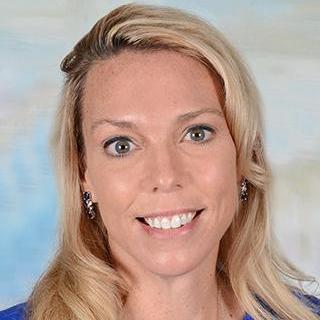 Anne Chapman's Profile Photo