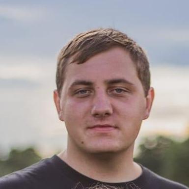 Jared Norris's Profile Photo