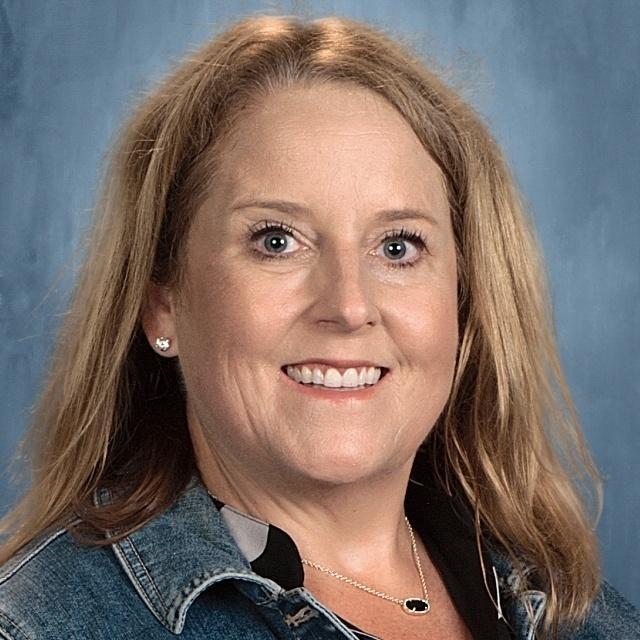 Lisa Coad's Profile Photo