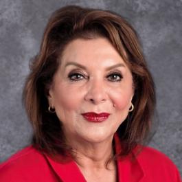 Mina Kay's Profile Photo