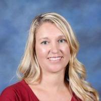 Hannah Vreeland's Profile Photo