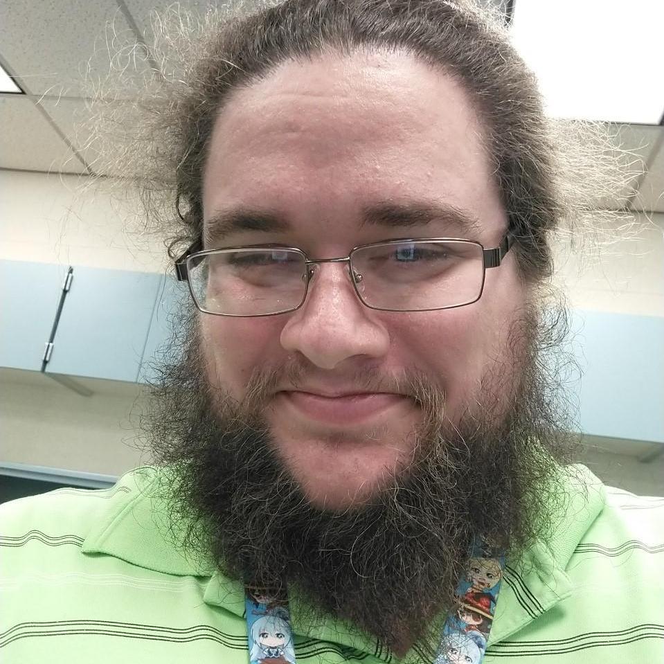 Eddie Sells's Profile Photo