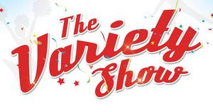 WMS Variety Show Featured Photo