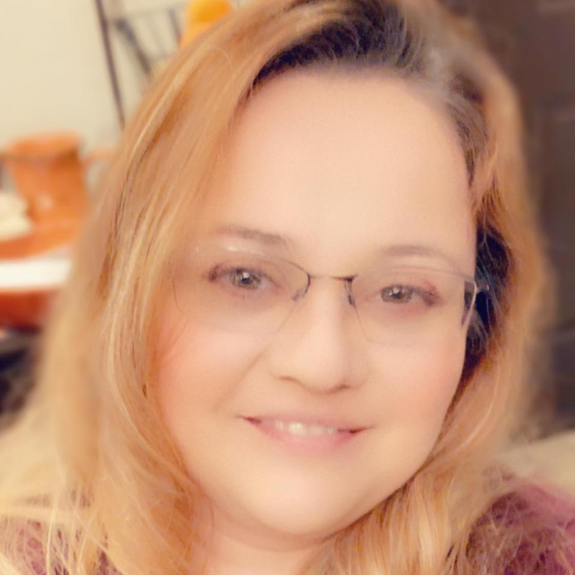 Sylvia Castro's Profile Photo