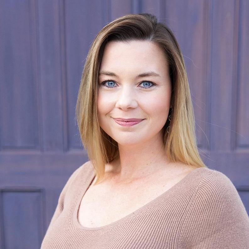 Jenna Shepard's Profile Photo