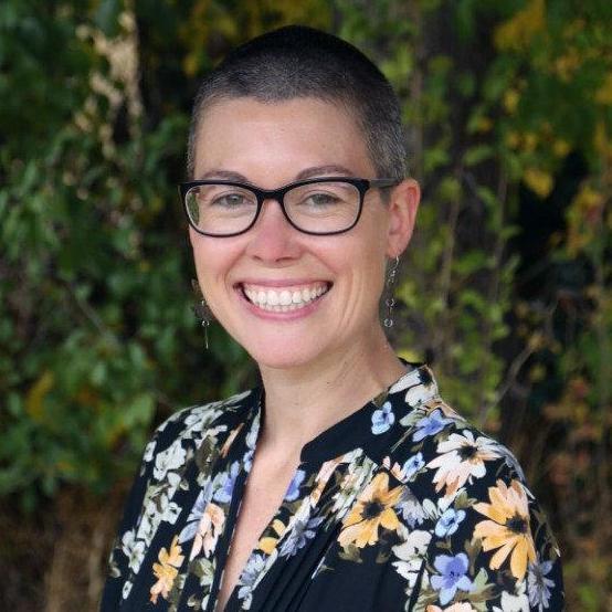 Sarah Castaneda's Profile Photo