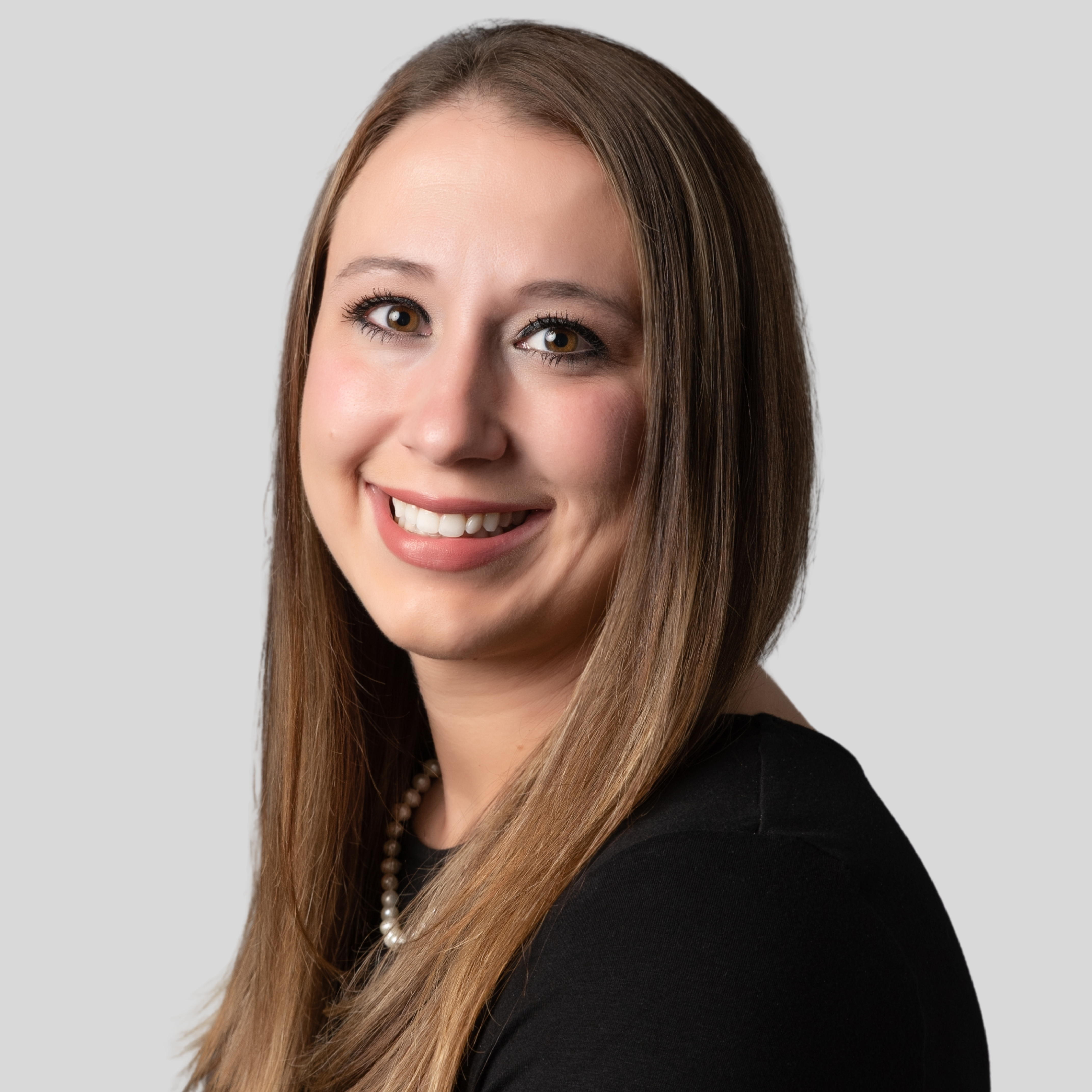 Amber Ledbetter's Profile Photo