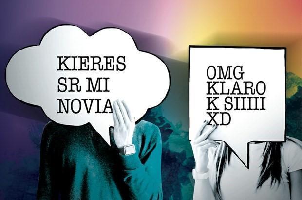 El nuevo analfabetismo: descuido y deterioro en el uso del lenguaje Featured Photo