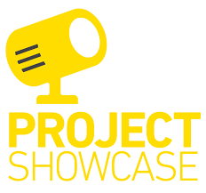 Fall 2020 Project Showcase Is Ready! Featured Photo