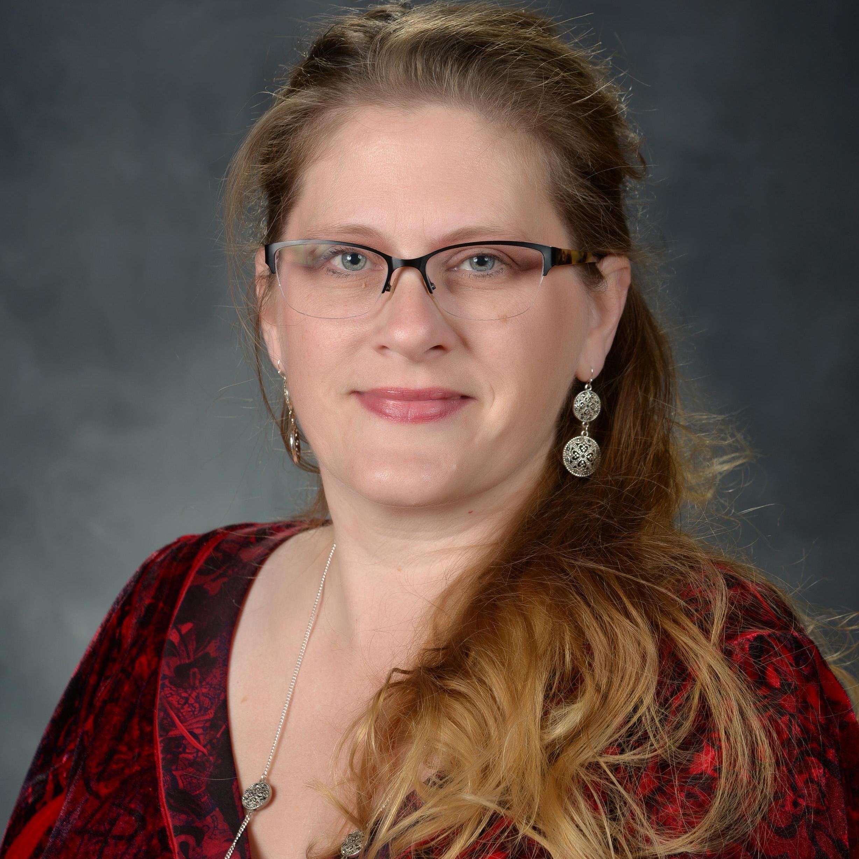 ELIZABETH BOLTZ's Profile Photo
