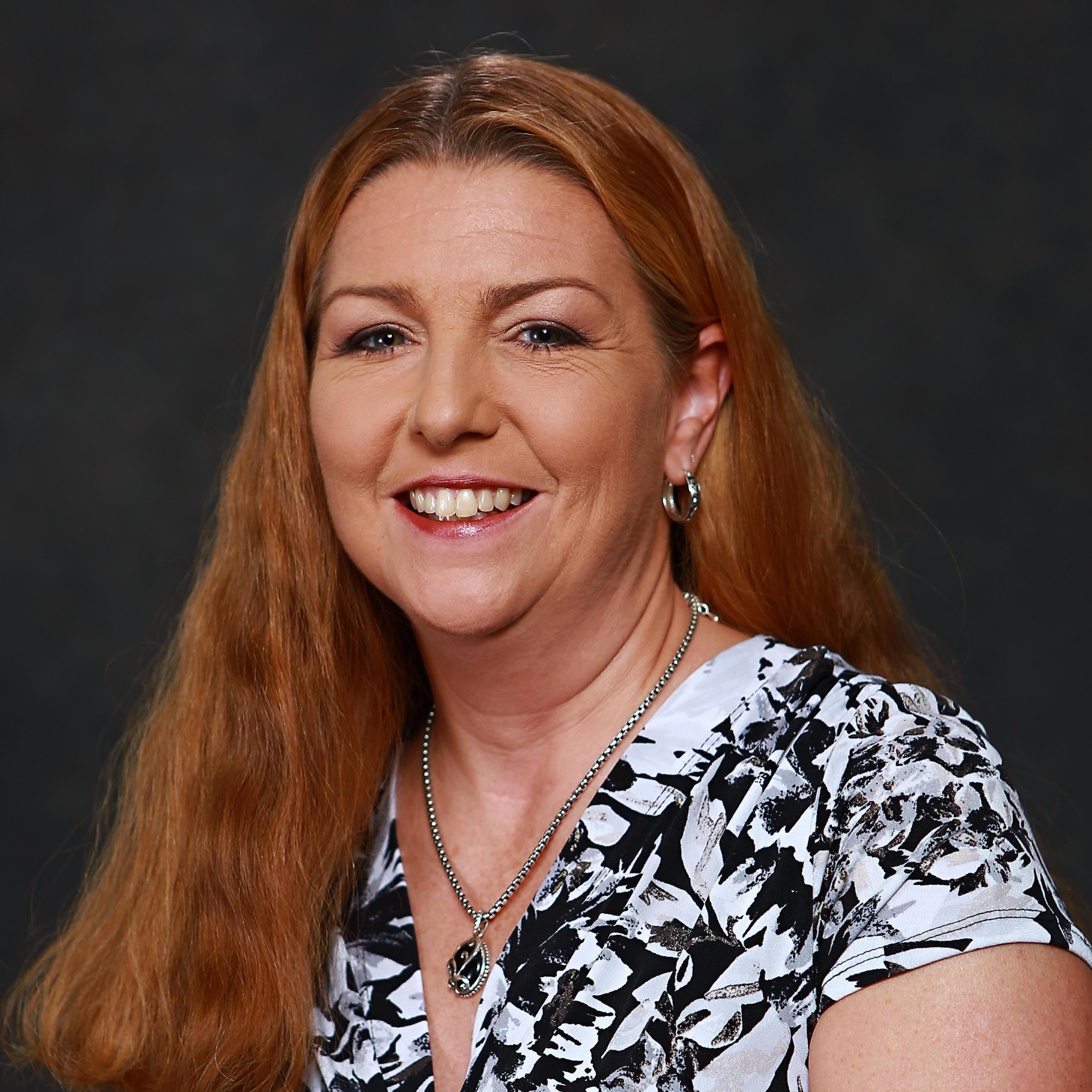Angela Edwards's Profile Photo