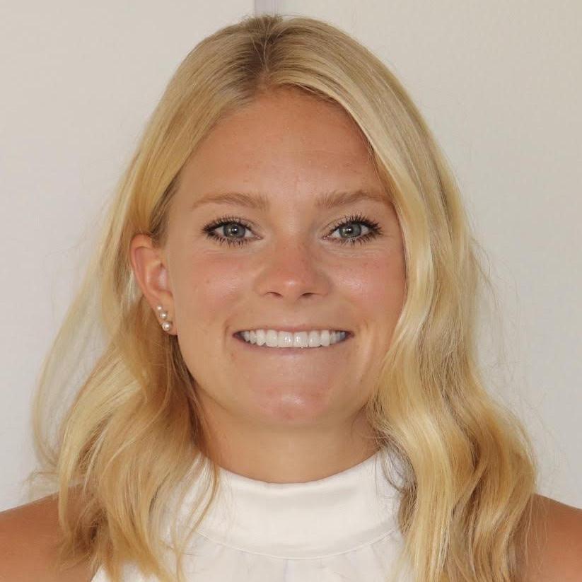 Kristen Iverson's Profile Photo