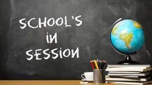School In Session.jpg