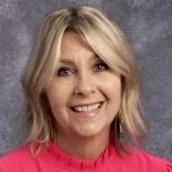 Dona Zoeller's Profile Photo