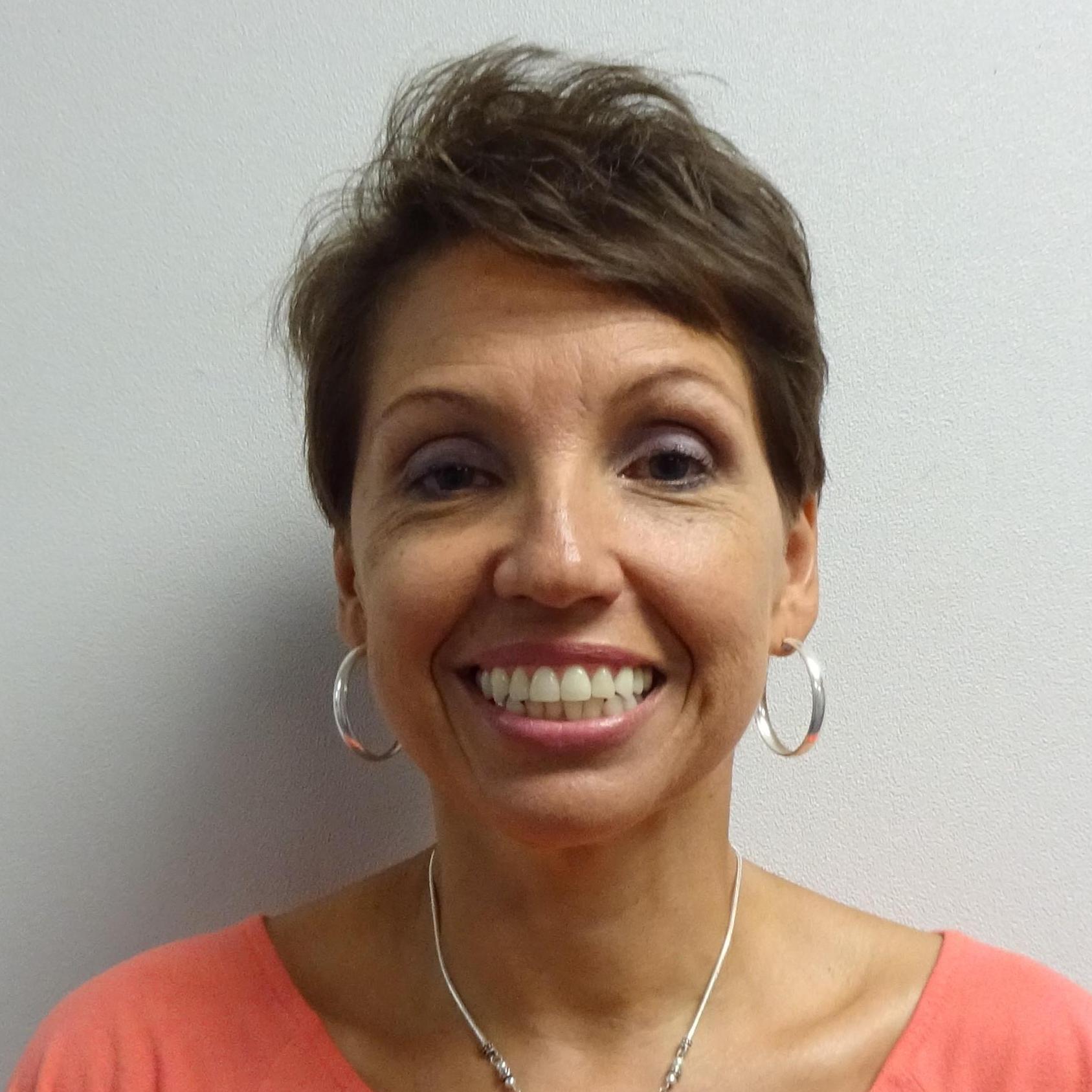 Tania Reinecke's Profile Photo