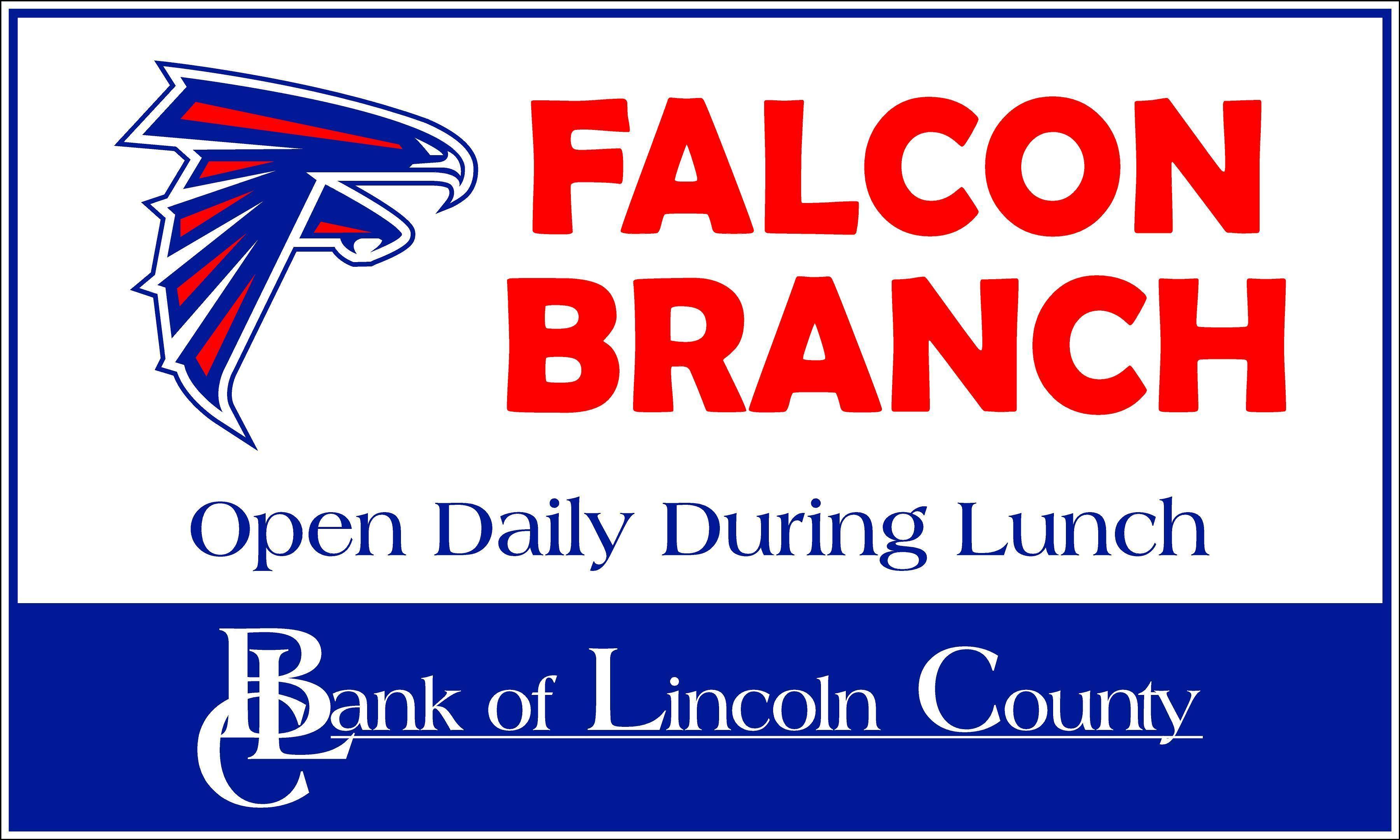 Lincoln Co Bank