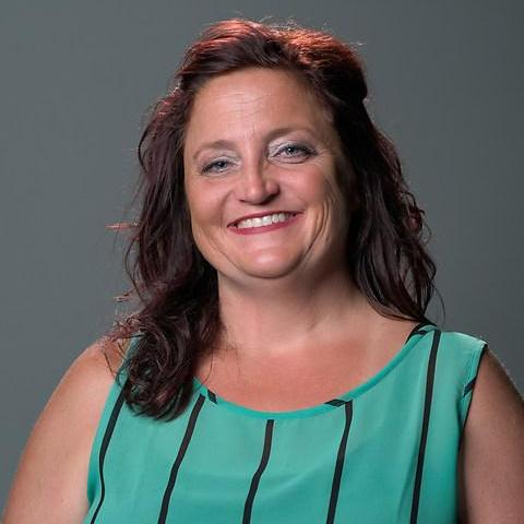 Rita Elliott's Profile Photo