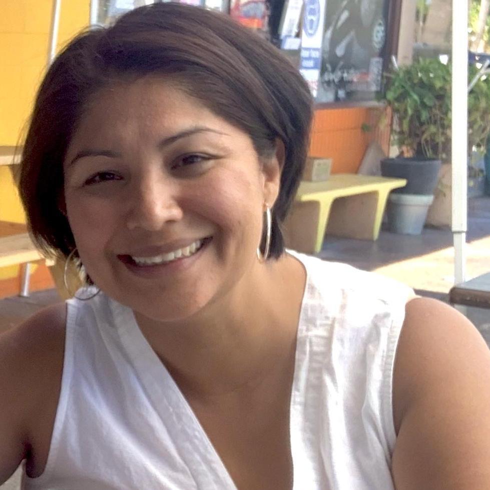 Maricela Campos's Profile Photo