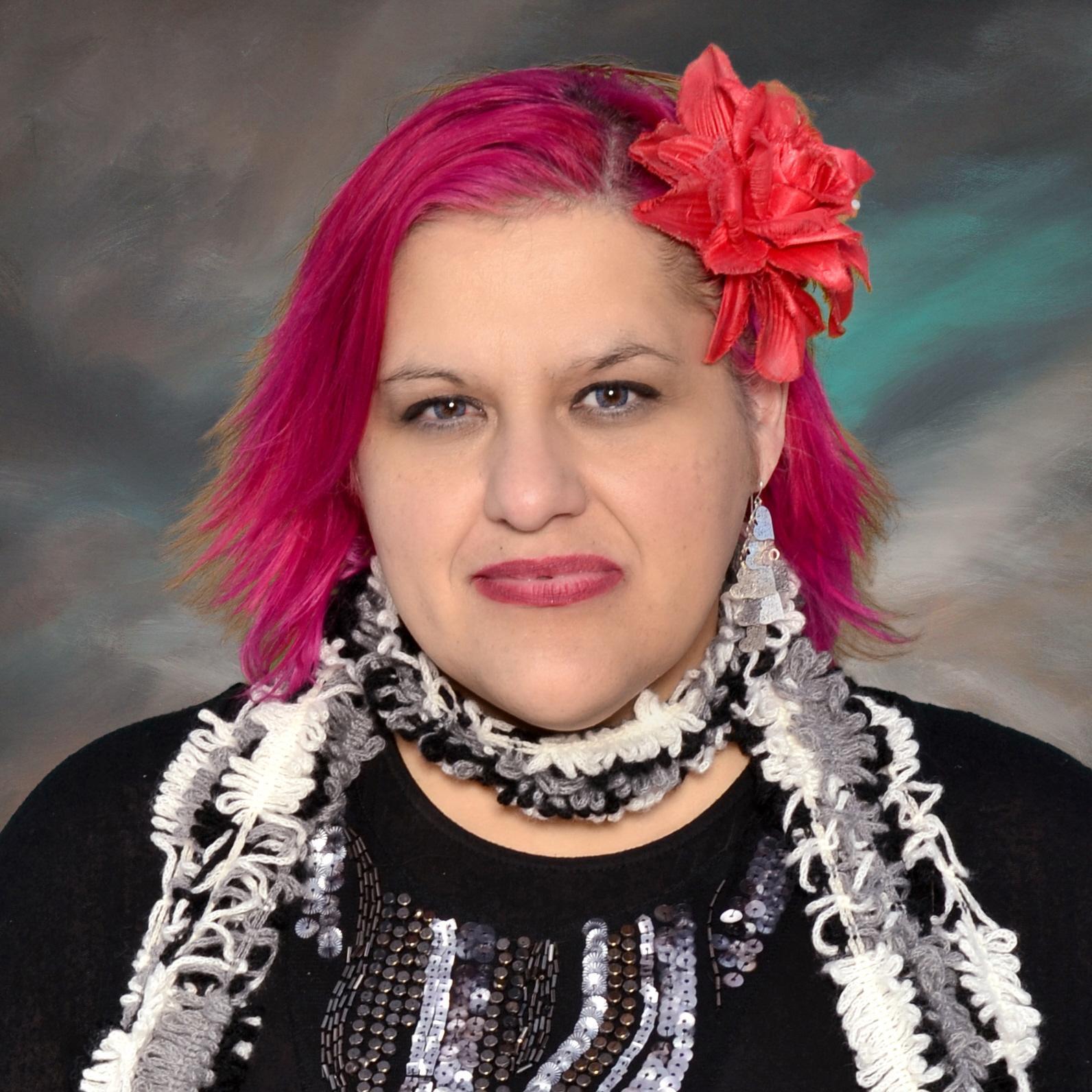 Rosemary Aja's Profile Photo