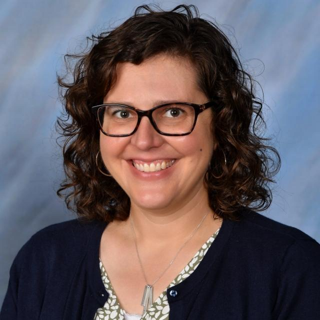 Gretchen Wietstruck's Profile Photo
