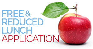 2021 Free & Reduced Lunch Application Thumbnail Image