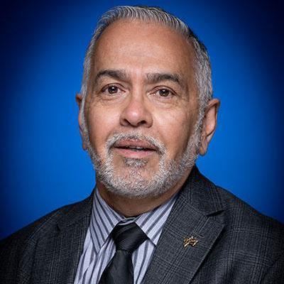 Orlando Rodriguez's Profile Photo