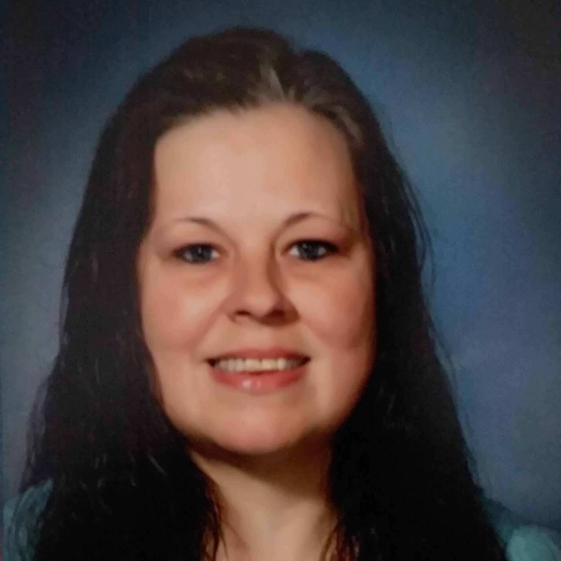 Janice Dillon's Profile Photo