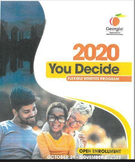 2020 gabreeze decision guide