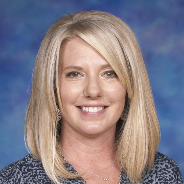 Ally O'Mara's Profile Photo