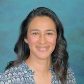 Jamie Hernandez's Profile Photo