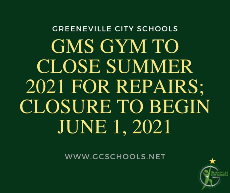 GMS Repair