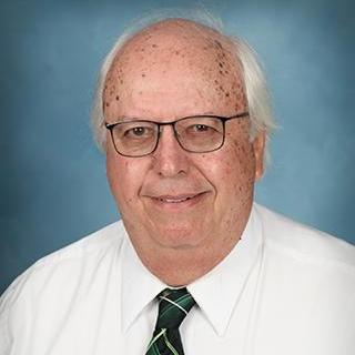 Anthony Uminski's Profile Photo