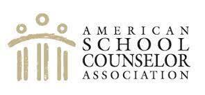 ASCA National Model Banner