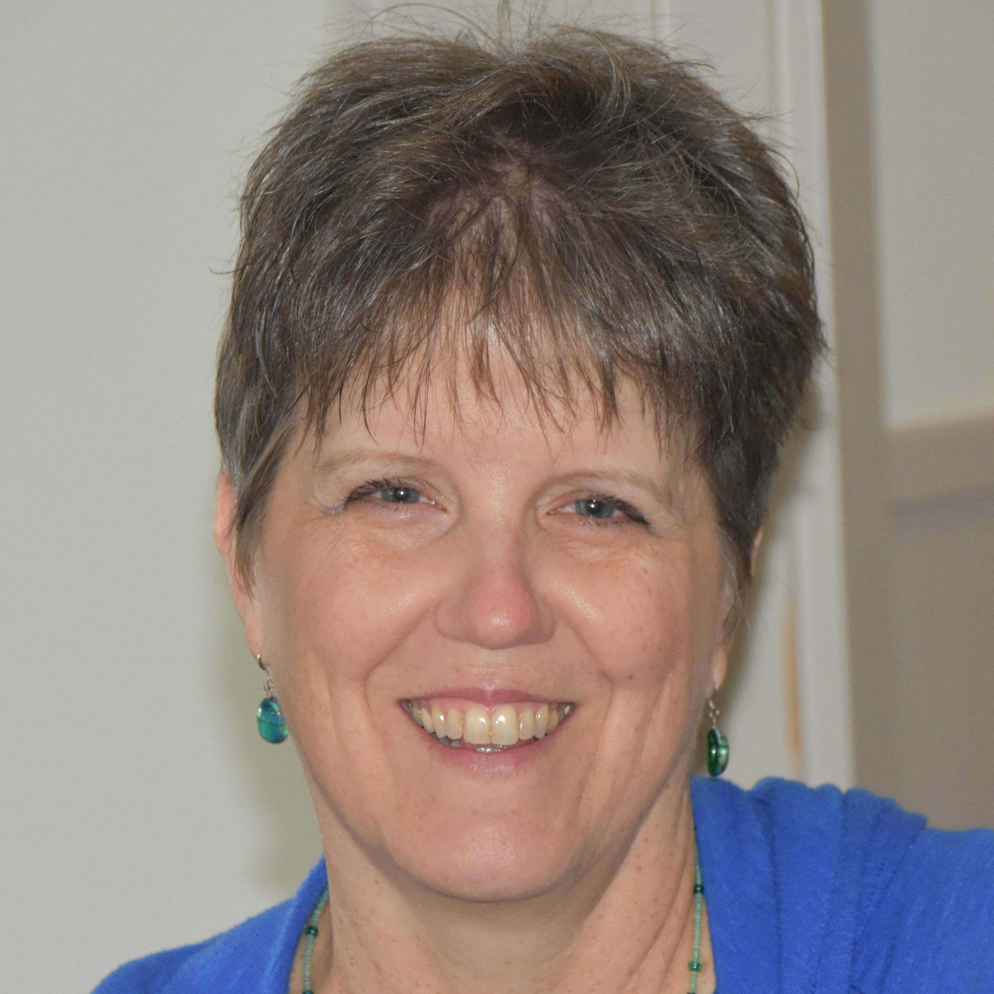 Peggy Ahlgrim's Profile Photo