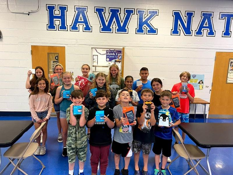 Hawk Nation Winners Thumbnail Image