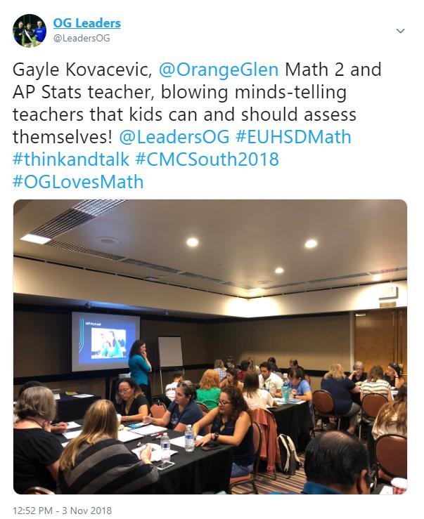 Gayle Kovac at CMC Math.PNG