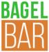 bagel bar graphic