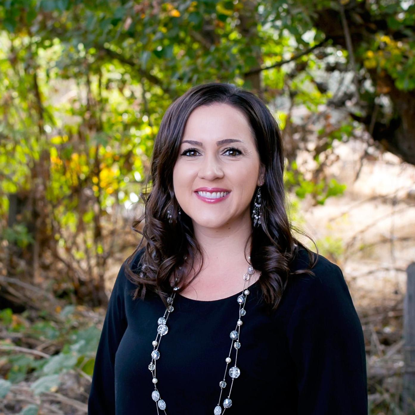 Nicole Ray's Profile Photo