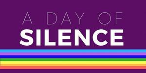day of silence 1.jpg