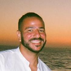 Eddie Alba's Profile Photo